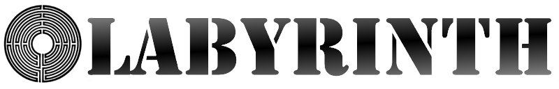 Labyrinth Logo